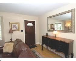 Value City Furniture Harvard Park by 719 Harvard Rd Bala Cynwyd Pa 19004 Mls 6995691 Redfin