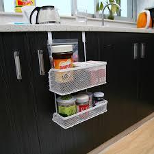compare prices on kitchen cabinet storage baskets online shopping