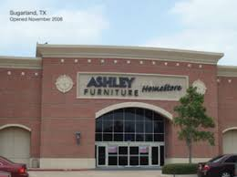 Home Decor Stores In Houston Tx Furniture And Mattress Store In Sugar Land Tx Ashley Homestore
