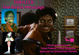 michael jackson u0027s threatened song meaning music analysis article