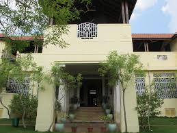 tamil nadu ampersand travel u0027s blog