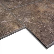 Groutable Vinyl Floor Tiles by Kitchen Vinyl Flooring Ideas Best Attractive Home Design