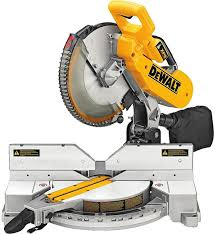 compound miter saw vs table saw how to square up a table saw or miter saw