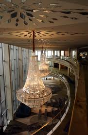 Chandelier Rentals Los Angeles La Opera About The Music Center