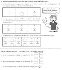 primary 4 maths worksheets koogra