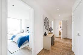 Vantage Point Islington Apartments To Rent Essential Living - Vantage furniture