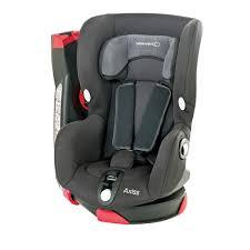 siege auto axis siege auto pivotant axiss vêtement bébé