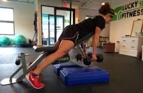 row your way to better posture runner u0027s world