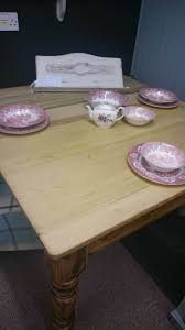 articles with antique white dining table set tag cozy antique victorian dining table dining room decor antique dining table ebay australia modern furniture large size