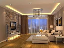 modern living room design ideas 2013 22 modern living room design 2013 modern living room design 2013