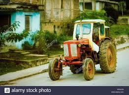 vintage lamborghini tractor classic agricultural vehicles stock photos u0026 classic agricultural