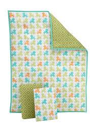 Mini Crib Comforter by Baby Crib Bedding Sets Disney 4 Pc Crib Set Includes Dust Ruffle
