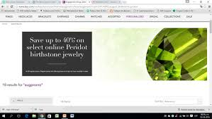 kay jewelers coupons kay jewelers promotion code justice coupon code