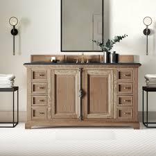 60 inch white kitchen base cabinet nunnari 60 single bathroom vanity base only