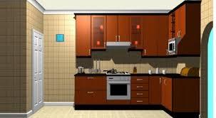100 3d home design software free australia architecture