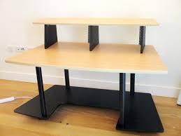 thomann studio desk studio rta desk for sale best home furniture decoration