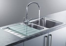Kitchen Taps Kitchen Sinks Ireland - Sink kitchen