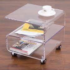 Acrylic Console Table Ikea Acrylic Console Table Ikea Friendly Acrylic Console Table U2013 Home