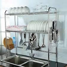 kitchen rack designs best 25 kitchen drying rack ideas on pinterest kitchen rack