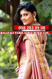 Seeking In Dubai 0582838908 Malayali Tamil Dubai Call Madhu