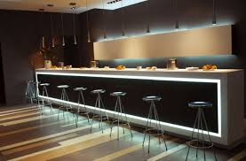 bar home bar tops for sale illustrious commercial bar tops