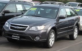 subaru station wagon 2007 subaru outback price modifications pictures moibibiki