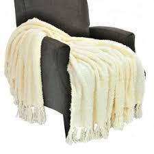 Fluffy Armchair White Fluffy Chair Wayfair