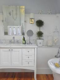Cheap Bathroom Vanities Sydney Bathroom Beautiful Bathroom Vanities Ideas Romantic Bathroom