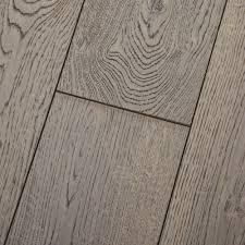 Supreme Laminate Flooring Supreme 12mm Long Board Everest Oak Direct Wood Flooring