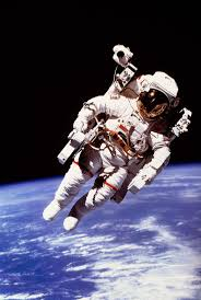 space shuttle astronaut 55 best space space shuttle images on pinterest astronomy