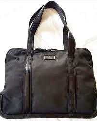 authentic designer handbags authentic designer handbags authentik attik