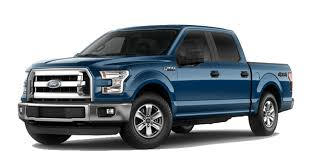 ford f150 for sale in columbus ohio 2016 ford f 150 for sale columbus oh