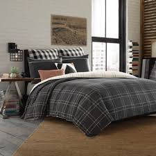 Charcoal Duvet Cover King Buy Charcoal Duvet Cover King From Bed Bath U0026 Beyond
