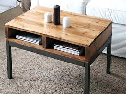 Small Rustic Coffee Table Small Rustic Coffee Table U2013 Thelt Co