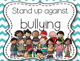 bully clipart free download clip art free clip art on