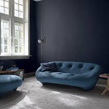 Ligne Roset Feng Sofa Ligne Roset Designer Furniture