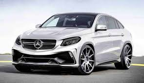mercedes 63 amg suv mercedes amg gle 63 coupe tuned by guru tuning a suv species