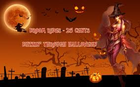 halloween wallpaper pics freaky spooky halloween greeting cards wallpapers