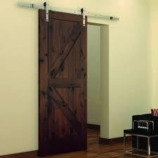 2 Panel Interior Doors Home Depot 22 Best Barn Door Images On Pinterest Home Depot Sliding Door