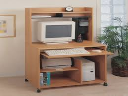 o sullivan computer desk this is why o sullivan computer desk with hutch is so