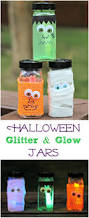 Halloween Jars Crafts by 175 Best Halloween Images On Pinterest