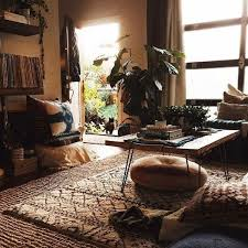 11 best motif floor desk images on pinterest floor desk