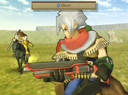 10 best wild arms images wild arms 3 archives gamerevolution