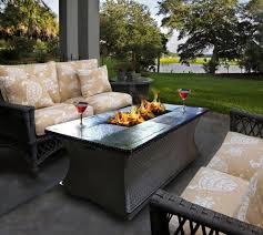 Diy Propane Firepit Attractive Build Outdoor Propane Pit 7 Exclusive Design