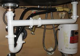 kitchen best installation kitchen sink plumbing with disposal