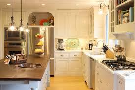 high ceiling kitchen cabinets kitchen decoration
