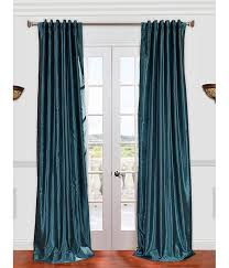 Drapes Discount Curtain Discount Drapes New Released Collection Cheap Custom