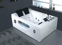 jacuzzi bathtubs canada 2 person jacuzzi bathtub bathtubs idea 2 person whirlpool bathtub