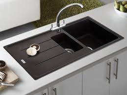 kitchen lowes sinks kitchen and 35 kitchen 10 simple design