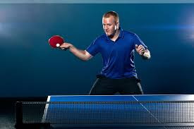 Best Table Tennis Player Table Tennis An Advanced Guide To Serving